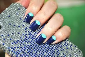 nailed it l u0027oreal paris colour riche press on nails a pop of colour