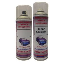 car colours mixed to your color code any car any colour aerosol