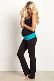 7 best maternity workout clothes images on maternity