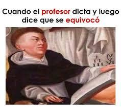 Funny Memes Espaã Ol - lol memes en español funny image 4154259 by owlpurist on favim com