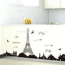 wall ideas stickers for wall decor wall sticker baby room