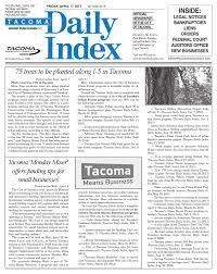 tacoma daily index april 17 2015 by sound publishing issuu