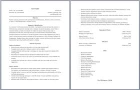 sle college resumes sle college resume high school senior 28 images college