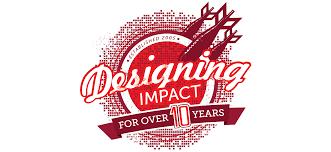 Web Design Home Based Jobs Web Design Greenville Sc Drum Creative