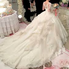 wedding gown sale sale dubai flowers gown wedding dresses 2017