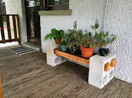 concrete planters for sale inspirations buy cinder blocks decorative cinder blocks handi