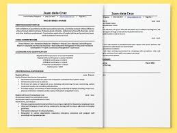 medical surgical nurse resume sample registered nurse resume resumes cv pinterest registered registered nurse resume