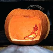 clever pumpkin clever pumpkin ideas clever pumpkin carving ideas craft decorations