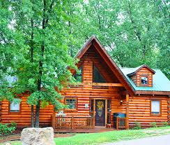 Cottages For Weekend Rental by Cabins In Branson Mo Branson Lodging Amazing Branson Rentals