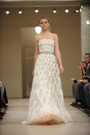 Wedding Dresses 2009 Wedding Dress Casamentos Haute Couture Weddings
