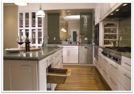 custom cabinets san diego kitchen cabinets san diego discount 17 quantiply co