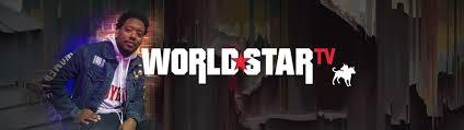 world star tv season 1 episodes tv series mtv