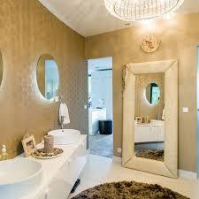 Interior Design Dubai by Interior Design I Aaltovillas I Interior Design Services In Dubai