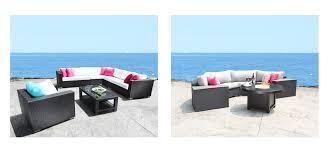 Bedroom Furniture York Region Shop Patio Furniture At Cabanacoast
