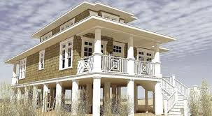 Beach House Plans Small Beach House Designs Perth Pretty Inspiration 5 Bedroom 2 Story