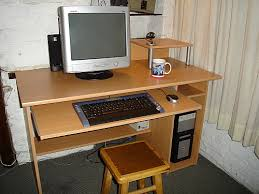 New Computer Desk Epic New Computer Desk 19 In Home Bedroom Furniture Ideas With New