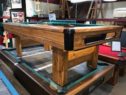 brunswick bristol 2 pool table sold pre owned brunswick bristol ll 7ft pool table loria awards