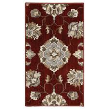 amazing area rugs marvelous stupendous red and tan images with