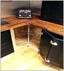 corner kitchen cabinet ideas corner kitchen cabinet storage best corner cabinet storage ideas