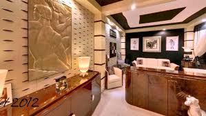 magasin cuisine laval magasin de meuble laval inspirations avec cuisine virtuelle du