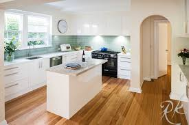 Kitchen Cabinets Melbourne Kitchen Resources Rosemount Kitchens