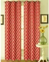 Heavy Insulated Curtains Thermal Insulation Curtains U0026 Drapes Bhg Com Shop