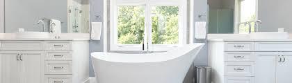 Kitchen And Bath Designs by Nv Kitchen And Bath Llc Falls Church Va Us 22042