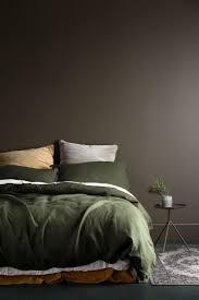 bedding set green comforter wonderful grey and lime green