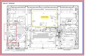 help repairing plasma tv 42pd5200 electronics forums