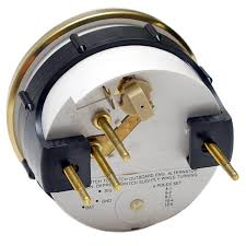 yamaha 703 control wiring diagram yamaha blaster 200 wiring digram
