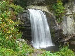 North Carolina waterfalls images Waterfalls in western north carolina jpg