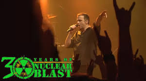 Bands Like Blind Guardian Blind Guardian Mirror Mirror Official Live Video Youtube