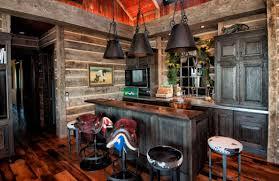 western kitchen ideas western decor for kitchen