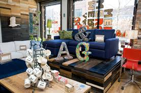 Home Decor Stores In Jacksonville Fl Endearing Photo Duwur Inviting Charm Riveting Inviting Charm