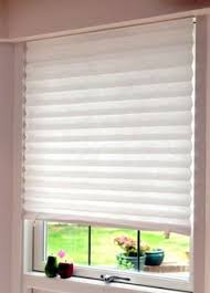 Blackout Temporary Blinds Paper Blinds For Windows Paper Shades Ciips Nestinggame
