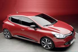 renault dezir price new renault clio on video auto express