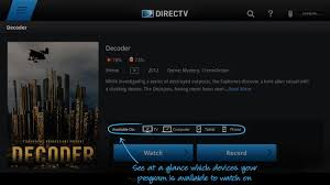 directv app for android phone 13 more channels added to directv for android lollipop