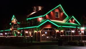 Decorative Led Lights For Homes Nsl Usa