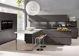 modern kitchen designs 2017 astounding best 25 ideas on pinterest