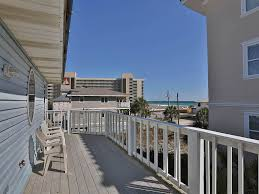 miramar beach real estate blog