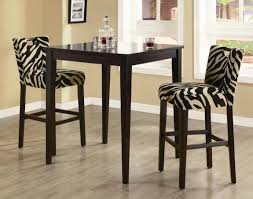 stunning high top dining room table sets photos room design