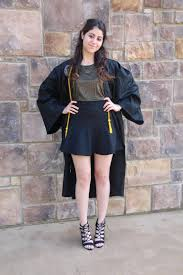 what do you wear to graduation 5 ideas to inspire you on