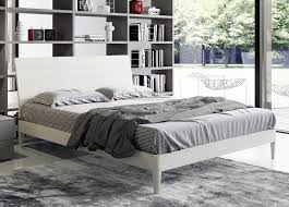 Contemporary Bed Frames Uk Thun King Size Bed Contemporary King Size Beds Modern Beds