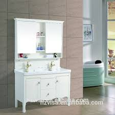 Corner Cabinet For Bathroom Corner Vanity Lowes Corner Vanity Lowes Suppliers And