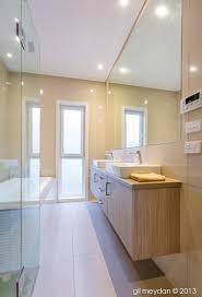 bathroom vanity cabinet makers melbourne www islandbjj us
