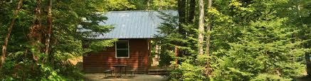 vermont state parks brighton