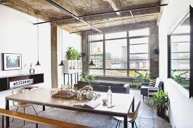 home interior warehouse awesome warehouse home designs ideas decorating design ideas