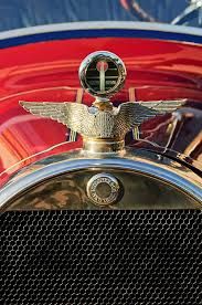 556 best ornaments images on ornaments car