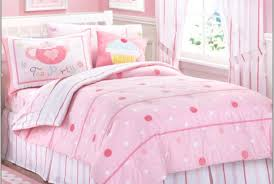 bedding set pink bedding sets self respect bed linen sets