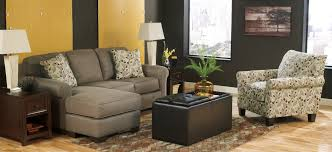 Raymour And Flanigan Living Room by Ashley Furniture Raymour U0026 Flanigan